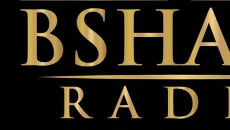 Bshani Radio App